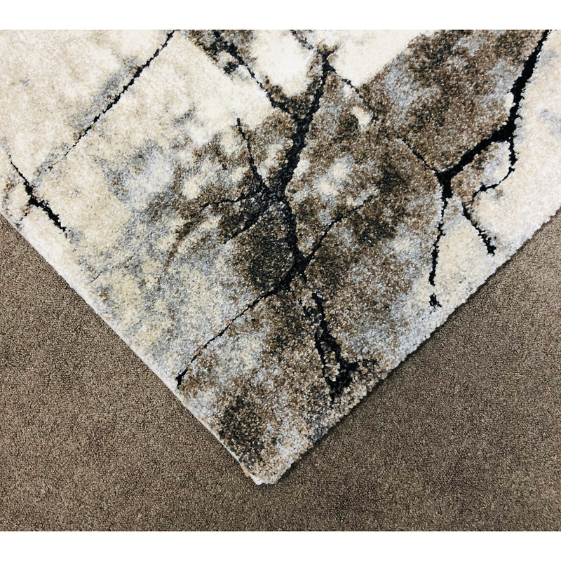 A RUG | ADORA 20850 695 | Quality Rugs and Furniture