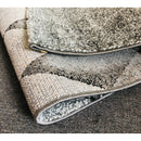 A RUG | DIAMOND 21420 95 | Quality Rugs and Furniture