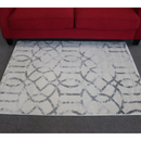 A RUG | ADINA G857A CREAM | Quality Rugs and Furniture