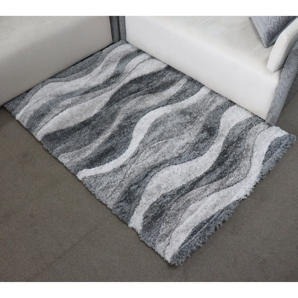A RUG | CHENILLE 80211 95 | Quality Rugs and Furniture