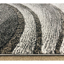 A RUG | ADORA 23168 995 | Quality Rugs and Furniture
