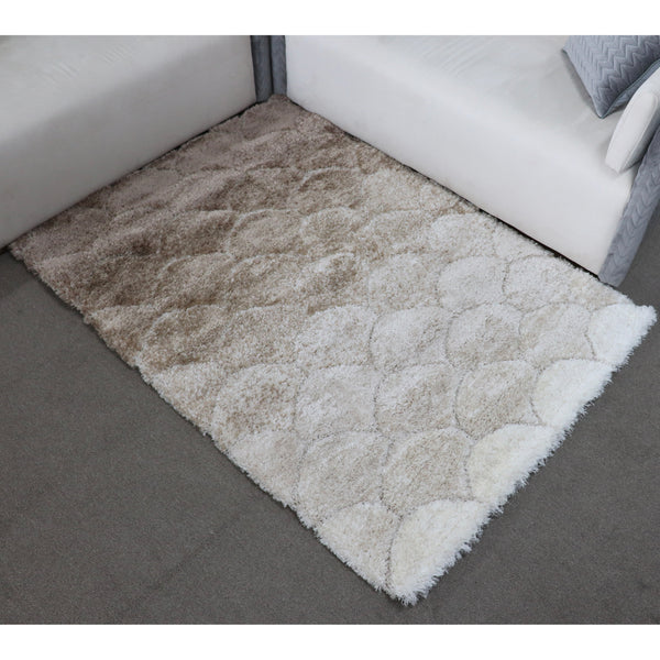 A RUG | CHENILLE 80201 71 | Quality Rugs and Furniture
