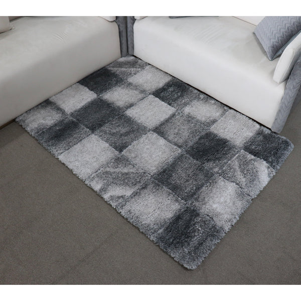 A RUG | CHENILLE 80212 95 | Quality Rugs and Furniture