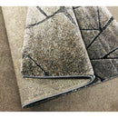 A RUG | ADORA 15499 95 | Quality Rugs and Furniture