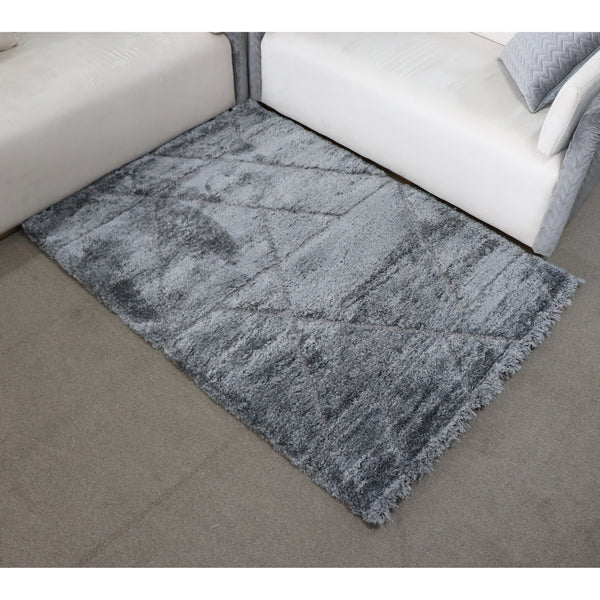 A RUG | CHENILLE 80199 95 | Quality Rugs and Furniture