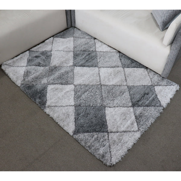 A RUG | CHENILLE 80228 95 | Quality Rugs and Furniture