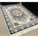 A RUG | ZARTOSHT 3780 GREY | Quality Rugs and Furniture