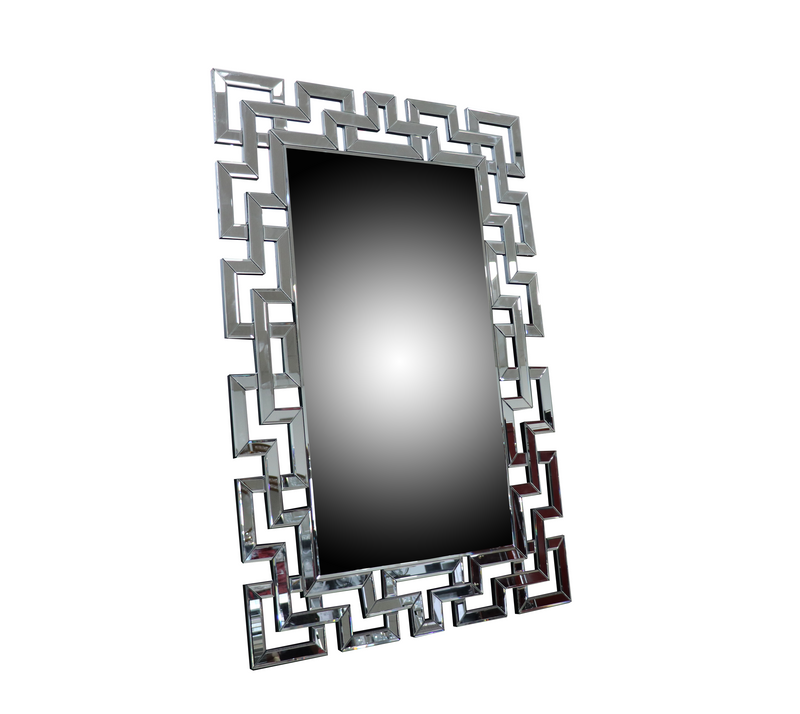 A Mirror | 5472 WALL MIRROR | Quality Rugs and Furniture