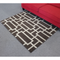 A RUG | ADINA G855A BROWN | Quality Rugs and Furniture