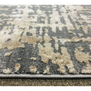 A RUG | VICTORIA 23032 956 | Quality Rugs and Furniture