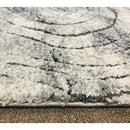 A RUG | ADORA 17350 695 | Quality Rugs and Furniture