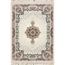 A RUG | TRADITIONAL RUG 4920 GREY | Quality Rugs and Furniture