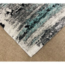 A RUG | ADORA 23165 953 | Quality Rugs and Furniture