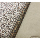 A RUG | TRADITIONA RUG 5330 CREAM | Quality Rugs and Furniture