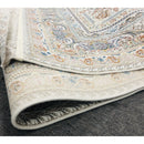 A RUG | TRADITIONAL RUG 5333 CREAM | Quality Rugs and Furniture