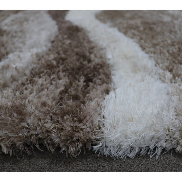 A HALLWAY RUNNERS | CHENILLE HALLWAY RUNNER 80211 70 | Quality Rugs and Furniture