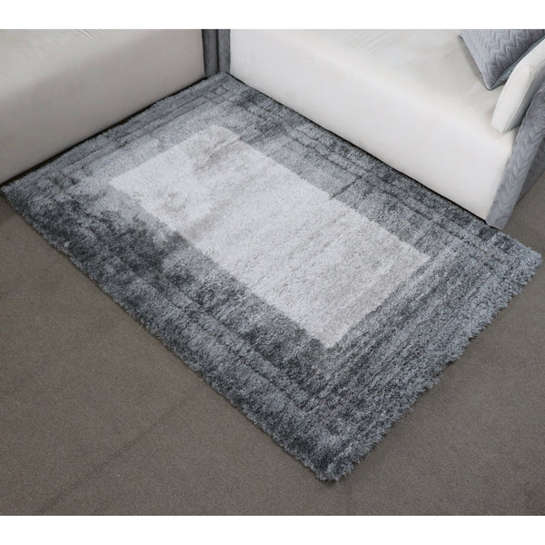 A RUG | CHENILLE 80218 956 | Quality Rugs and Furniture
