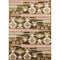 A RUG | ZOMOROD 1730 Brown | Quality Rugs and Furniture