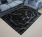 A RUG | MARBLE 23435 090 | Quality Rugs and Furniture