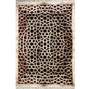 A RUG | ZARTOSHT 3550 CREAM | Quality Rugs and Furniture