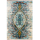 A RUG | ZARTOSHT 3592 CREAM | Quality Rugs and Furniture