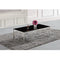 A COFFEE TABLE | VENICE COFFEE TABLE | Quality Rugs and Furniture