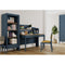 A STUDY DESK | ELEGANT STUDY DESK | Quality Rugs and Furniture