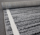 A RUG | PROMOTION G9259 GREY ANTHRACITE | Quality Rugs and Furniture