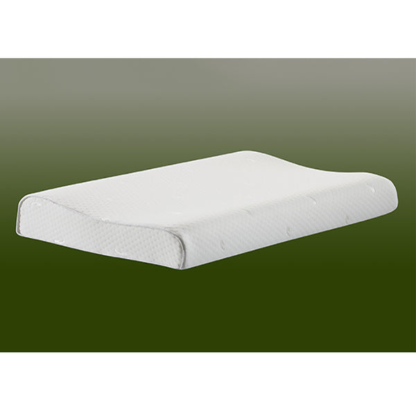 A PILLOW | GEL MEMORY FOAM PILLOW | Quality Rugs and Furniture