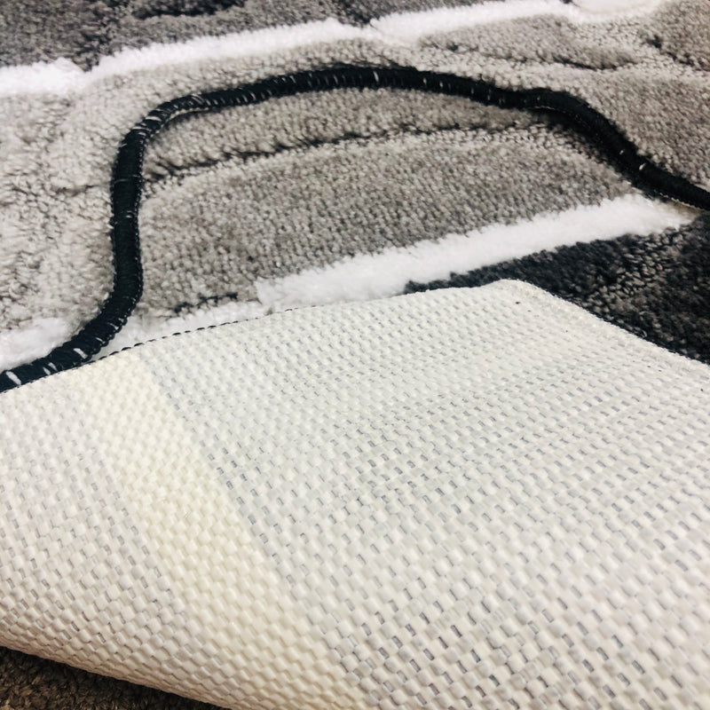 A BATH MAT | SUPER BATH MAT KOMPLEX | Quality Rugs and Furniture