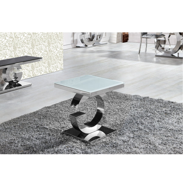A Lamp Table | GUCCI LAMP TBALE | Quality Rugs and Furniture