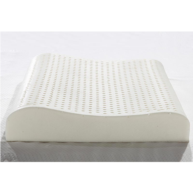 A PILLOW | ST-39 LATEX PILLOW | Quality Rugs and Furniture