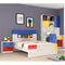 A COUCH | LEGGO KIDS BED | Quality Rugs and Furniture