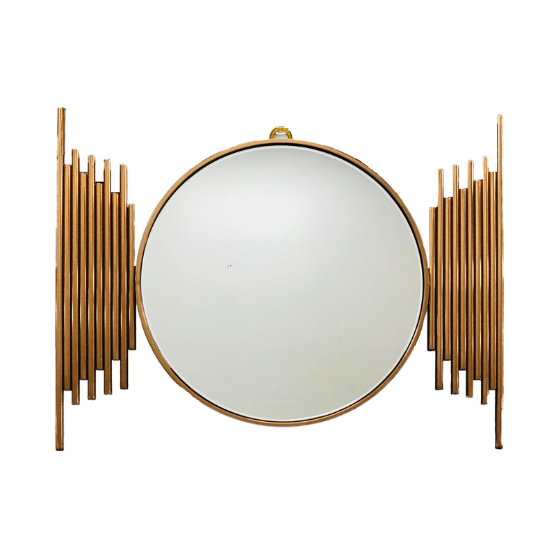 A Mirror | Jasamine Wall Mirror | Quality Rugs and Furniture