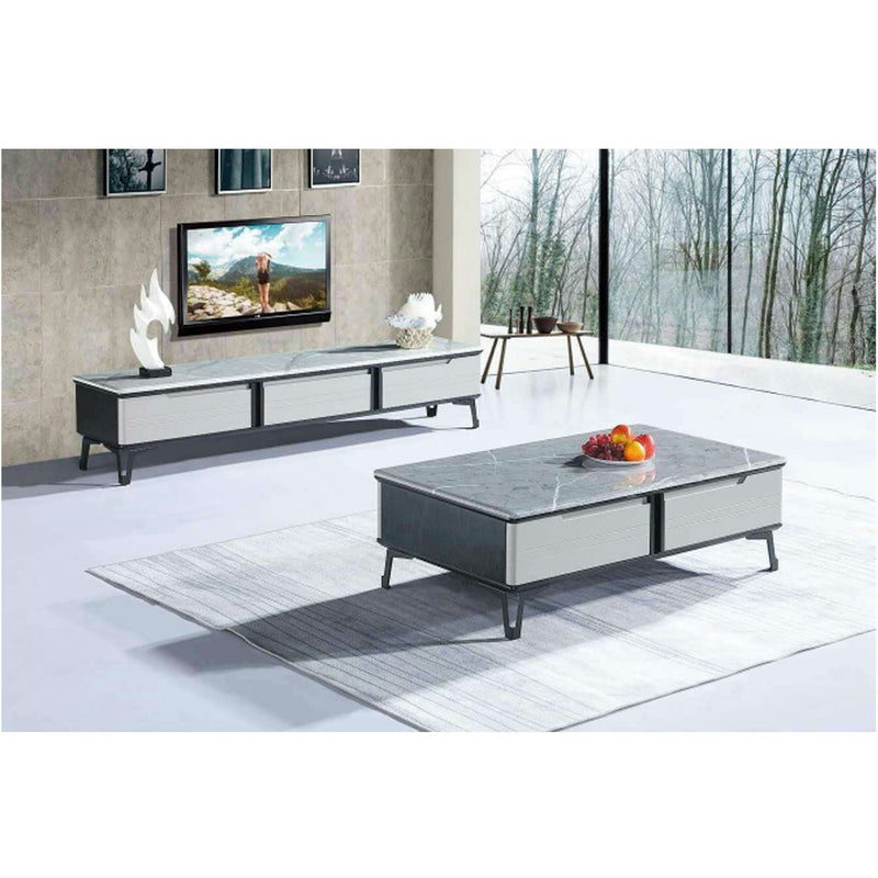 A COFFEE TABLE | 322 COFFEE TABLE | Quality Rugs and Furniture