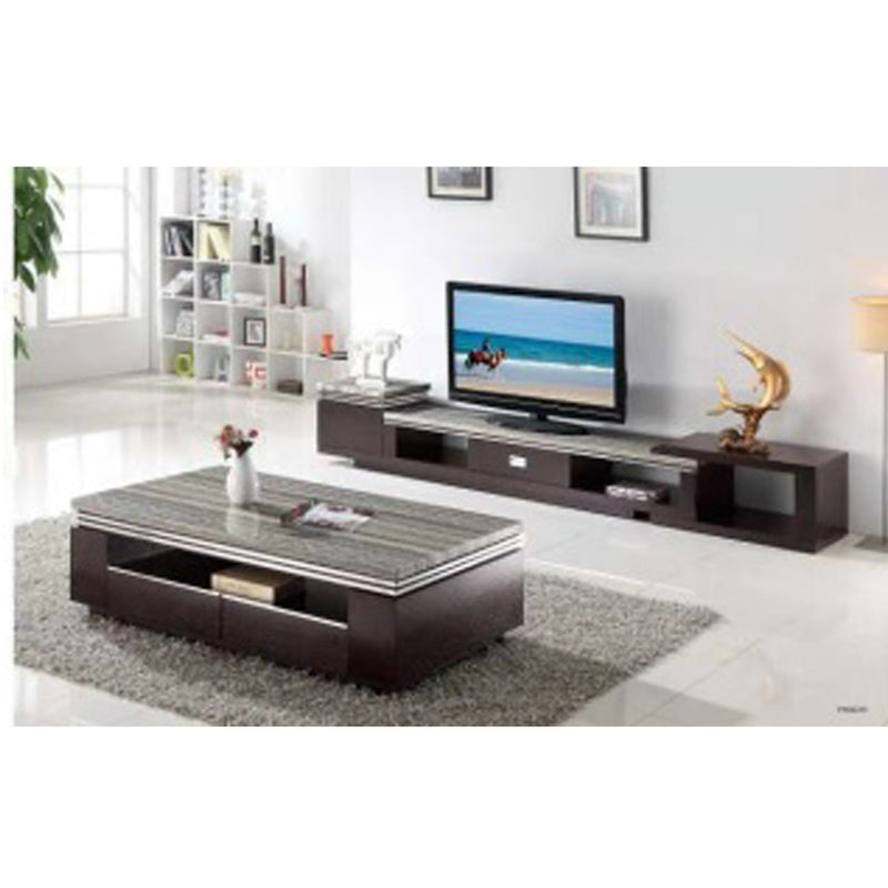 A TV UNIT | 819  TV UNIT | Quality Rugs and Furniture