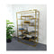 A Book Shelf | SIERRA BOOK SHELF | Quality Rugs and Furniture