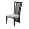 ECLIPSE DINING CHAIR