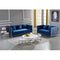 A COUCH | DELSA SOFA SET | Quality Rugs and Furniture