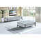 A TV UNIT | 329 TV UNIT | Quality Rugs and Furniture