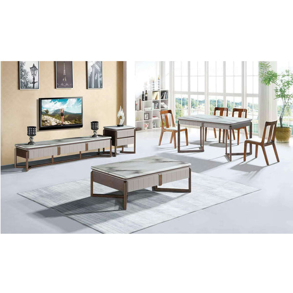 A COFFEE TABLE | 338  COFFEE TABLE | Quality Rugs and Furniture