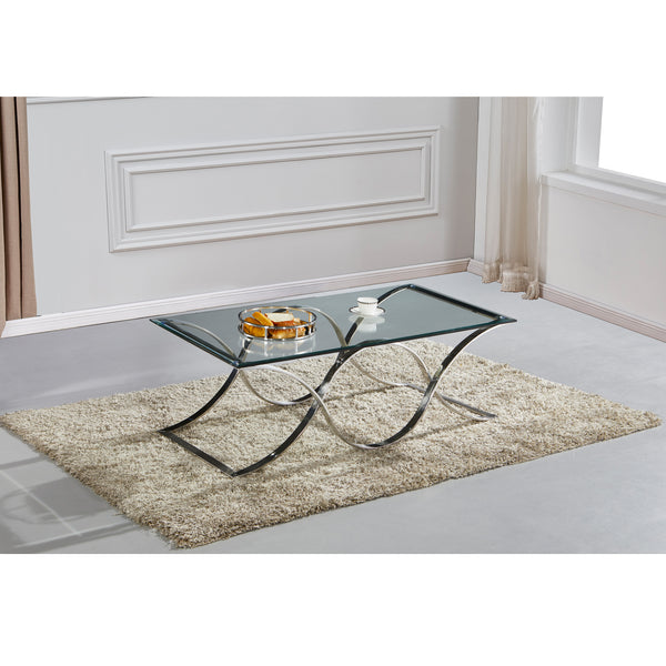 A COFFEE TABLE | GORDON COFFEE TABLE | Quality Rugs and Furniture