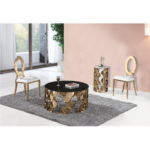 A COFFEE TABLE | BETH COFFEE TABLE | Quality Rugs and Furniture