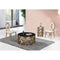 A Lamp Table | BETH LAMP TABLE | Quality Rugs and Furniture