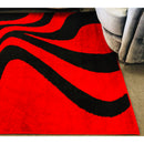 A RUG | ATTA 8333 10 | Quality Rugs and Furniture