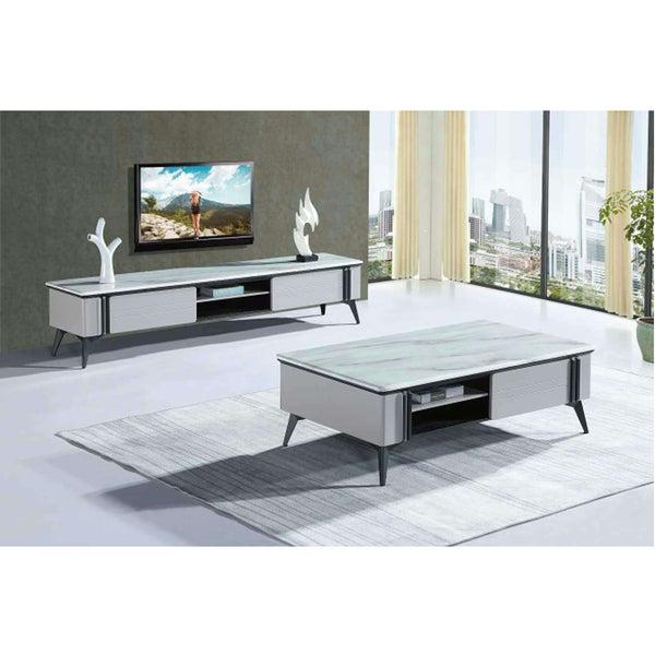 A TV UNIT | 321 TV UNIT | Quality Rugs and Furniture
