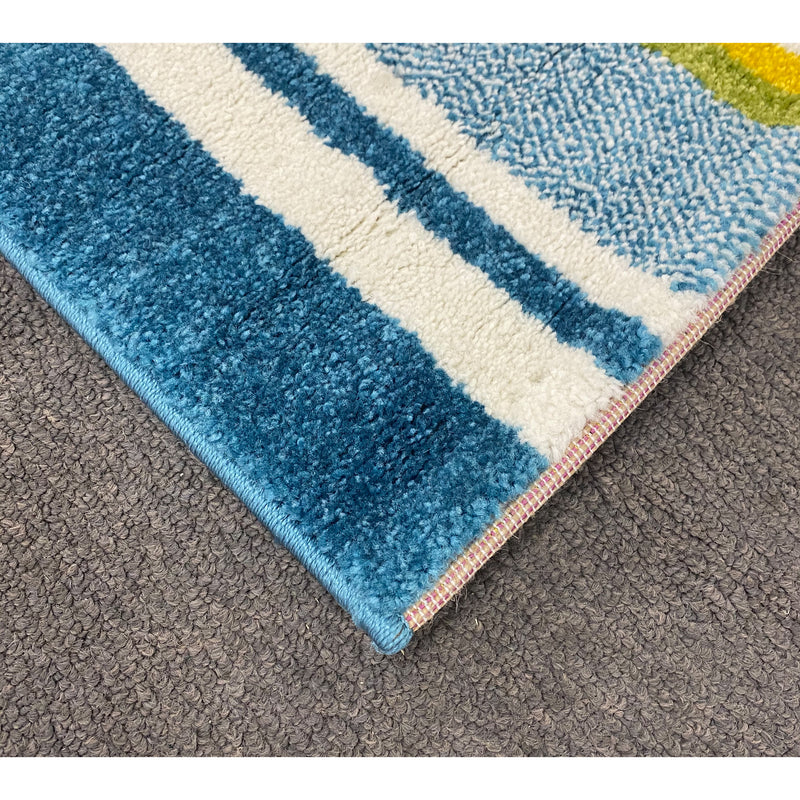 A RUG | SKY 21064 110 | Quality Rugs and Furniture