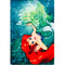 A KIDS MAT | LITTLE MERMAID | Quality Rugs and Furniture
