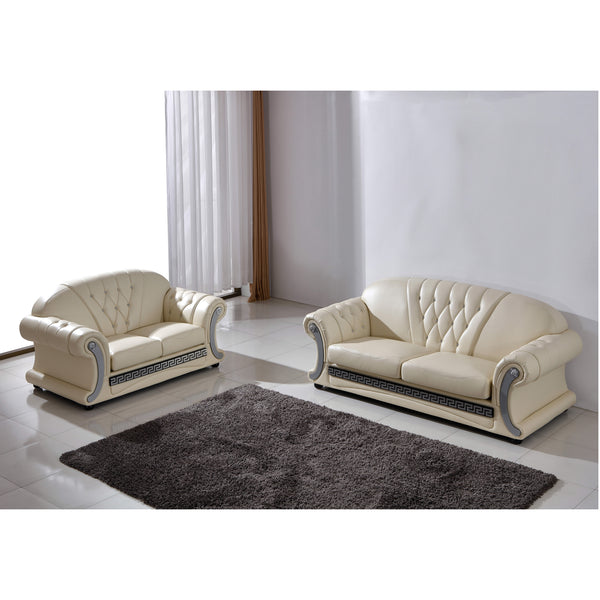 A COUCH | TOKYO LEATHER SOFA | Quality Rugs and Furniture