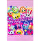 A KIDS MAT | SHOPKINS PARTY | Quality Rugs and Furniture